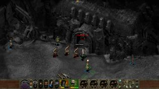 Planescape Torment Enhanced Edition PC 025