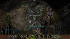Planescape Torment Enhanced Edition PC 026