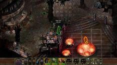 Planescape Torment Enhanced Edition PC 029