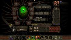Planescape Torment Enhanced Edition PC 030