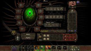 Planescape Torment Enhanced Edition PC 030