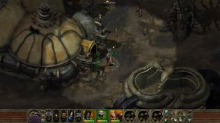 Planescape Torment Enhanced Edition PC 031