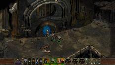 Planescape Torment Enhanced Edition PC 034