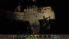 Planescape Torment Enhanced Edition PC 035