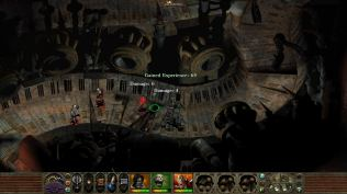 Planescape Torment Enhanced Edition PC 038