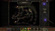 Planescape Torment Enhanced Edition PC 039