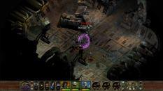 Planescape Torment Enhanced Edition PC 040