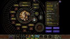 Planescape Torment Enhanced Edition PC 041