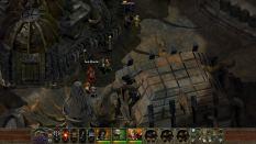 Planescape Torment Enhanced Edition PC 042