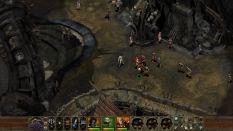 Planescape Torment Enhanced Edition PC 045