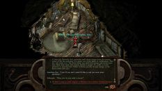 Planescape Torment Enhanced Edition PC 046