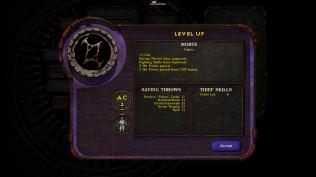Planescape Torment Enhanced Edition PC 047
