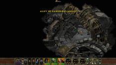 Planescape Torment Enhanced Edition PC 048