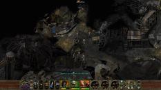 Planescape Torment Enhanced Edition PC 049