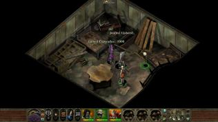 Planescape Torment Enhanced Edition PC 052