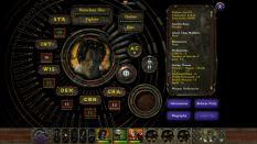 Planescape Torment Enhanced Edition PC 053