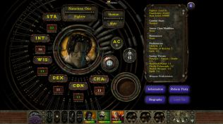 Planescape Torment Enhanced Edition PC 053