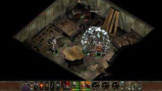 Planescape Torment Enhanced Edition PC 057