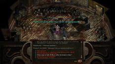 Planescape Torment Enhanced Edition PC 058