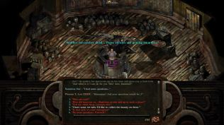 Planescape Torment Enhanced Edition PC 058