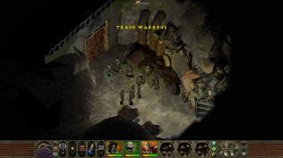 Planescape Torment Enhanced Edition PC 059
