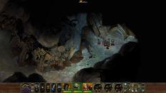 Planescape Torment Enhanced Edition PC 060
