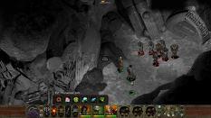 Planescape Torment Enhanced Edition PC 061