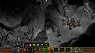 Planescape Torment Enhanced Edition PC 061