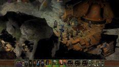 Planescape Torment Enhanced Edition PC 062