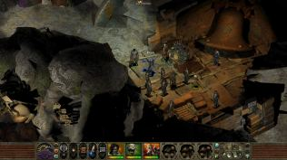 Planescape Torment Enhanced Edition PC 062
