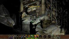 Planescape Torment Enhanced Edition PC 063