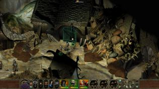 Planescape Torment Enhanced Edition PC 065