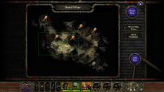 Planescape Torment Enhanced Edition PC 066