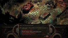 Planescape Torment Enhanced Edition PC 067