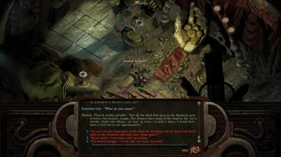 Planescape Torment Enhanced Edition PC 068