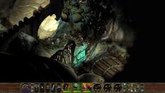 Planescape Torment Enhanced Edition PC 069