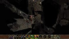 Planescape Torment Enhanced Edition PC 071