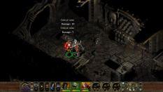 Planescape Torment Enhanced Edition PC 072