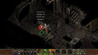 Planescape Torment Enhanced Edition PC 072