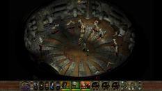 Planescape Torment Enhanced Edition PC 073