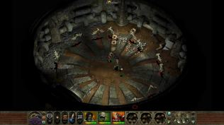 Planescape Torment Enhanced Edition PC 073