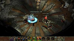 Planescape Torment Enhanced Edition PC 074