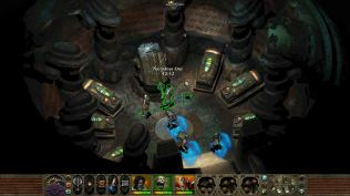 Planescape Torment Enhanced Edition PC 075
