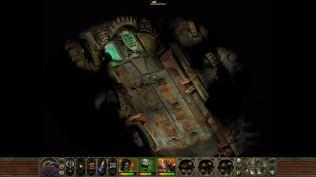 Planescape Torment Enhanced Edition PC 076