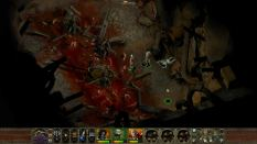 Planescape Torment Enhanced Edition PC 077