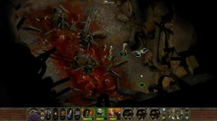 Planescape Torment Enhanced Edition PC 077