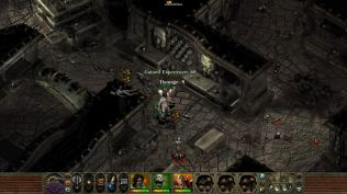 Planescape Torment Enhanced Edition PC 078