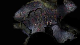 Planescape Torment Enhanced Edition PC 079