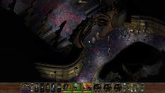 Planescape Torment Enhanced Edition PC 080