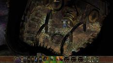 Planescape Torment Enhanced Edition PC 081